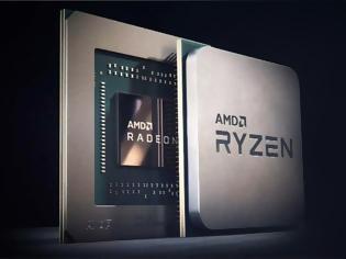 Φωτογραφία για RYZEN 9 3950X O 16ΠΥΡΗΝΟΣ ΠΥΡΑΥΛΟΣ ΤΗΣ AMD
