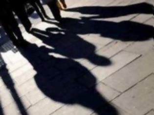 Φωτογραφία για Το 2060 ένας στους τρεις Ευρωπαίους θα είναι πάνω από 65 ετών - SOS για την Ελλάδα