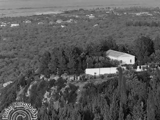 Φωτογραφία για Η Λευκάδα του '80 σε άσπρο – μαύρο (Στο πανηγύρι της Παναγίας Φανερωμένης)