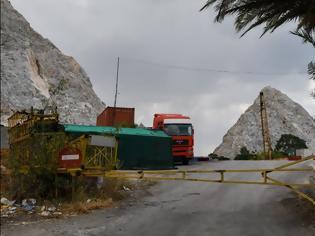Φωτογραφία για Κορυδαλλός: Θάνατος- μυστήριο υπαλλήλου εταιρείας σεκιούριτι