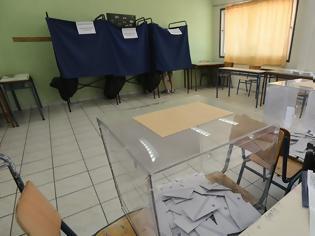 Φωτογραφία για Εκλογές: Κι όμως κάποτε ψηφίζαμε ...δαγκωτό