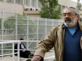 Φωτογραφία για Χρήστος Τσιγαρίδας: H ζωή και το τέλος του ανθρώπου που ανέλαβε την ευθύνη για τον ΕΛΑ