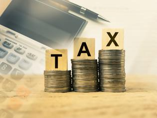 Φωτογραφία για Φορολόγηση αναδρομικών Ειδικών Μισθολογίων - Ποιοι πρέπει να υποβάλλουν τροποποιητικές δηλώσεις