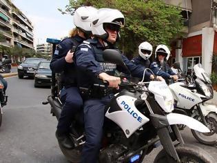 Φωτογραφία για Παρίσταναν τους ηλεκτρολόγους για να κλέβουν σπίτια στο κέντρο της Θεσσαλονίκης..