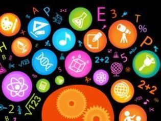 Φωτογραφία για Η επίλυση προβλημάτων βοηθάει τους μαθητές να μάθουν σωστά μαθηματικά