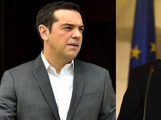 Φωτογραφία για Κοινή στάση Αθήνας-Λευκωσίας για κυρώσεις στην Τουρκία από ΕΕ