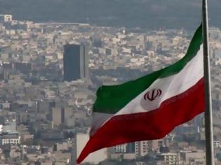 Φωτογραφία για Τεχεράνη: Έχουμε τη δύναμη να κλείσουμε τα Στενά του Ορμούζ