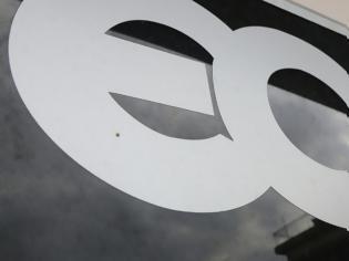 Φωτογραφία για Ο ΕΟΦ αποσύρει συμπλήρωμα διατροφής για την σεξουαλική ενίσχυση