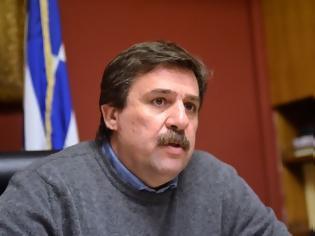 Φωτογραφία για Την Τετάρτη ο Ανδρέας Ξανθός στα γραφεία του ΠΦΣ μιλά σε φαρμακοποιούς για τον απολογισμό της θητείας του