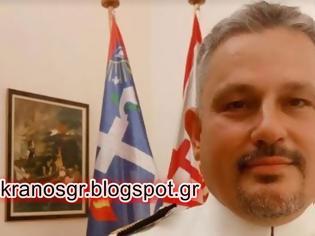 Φωτογραφία για Ασφαλιστικό / Σταδιοδρομικό Αξιωματικών εξ ΑΣΣΥ του ν. 3883/2010. Άρθρο του τομεάρχη Νομικών Θεμάτων της ΠΟΜΕΝΣ στο kranosgr