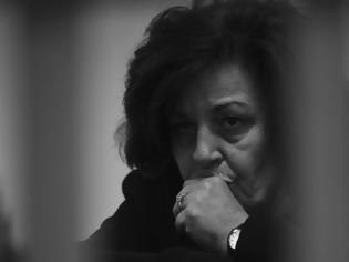 Φωτογραφία για Δίκη Χρυσής Αυγής: Την Πέμπτη ξεκινούν οι απολογίες - Πρώτη υπόθεση η δολοφονία Φύσσα