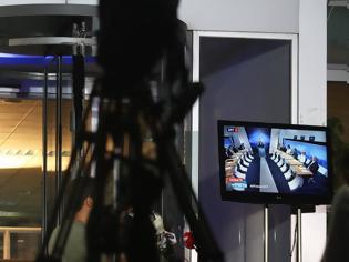 Φωτογραφία για Εκλογές 2019: Την 1η Ιουλίου το ντιμπέιτ των πέντε πολιτικών αρχηγών
