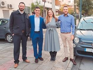 Φωτογραφία για FlexCar: Μια νέα λύση στην αγορά αυτοκινήτου