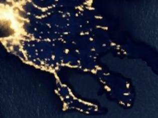 Φωτογραφία για Οι ξενύχτηδες που φροντίζουν να μένει κάποιο Φως ανοιχτό, για να βρίσκουμε το δρόμο μέσα στη Νύχτα