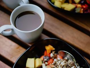 Φωτογραφία για Satiating Diet -Η χορταστική δίαιτα όπου τρως (κυριολεκτικά) τα πάντα και χάνεις τα περιττά κιλά
