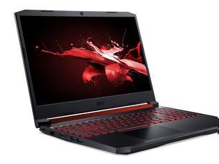Φωτογραφία για Νέα laptops με επεξεργαστές AMD Ryzen Mobile 2ης γενιάς