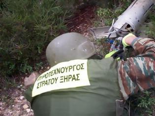Φωτογραφία για Ε.Σ.ΠΕ.Ε.Ξ. - Το ΥΠΕΘΑ εξετάζει αλλαγή στο επίδομα πυροτεχνουργών