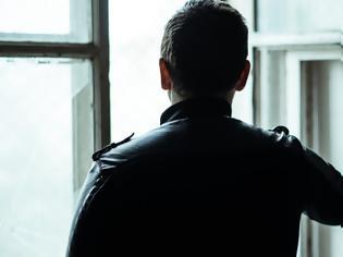 Φωτογραφία για Πώς εκδηλώνεται η κατάθλιψη στους άνδρες
