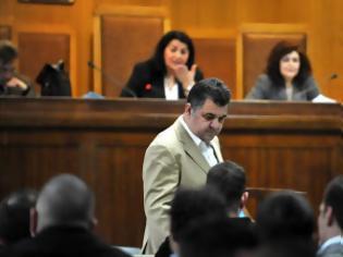 Φωτογραφία για Δίκη Χρυσής Αυγής: Ξεκινούν οι απολογίες - Πρώτη υπόθεση η δολοφονία Φύσσα