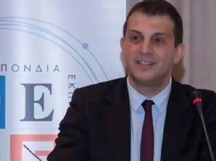 Φωτογραφία για Εκτιμήσεις του Προέδρου της ΟΕΦΕ για τις βάσεις