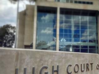 Φωτογραφία για Δικαστήριο αναγνώρισε ως νόμιμο πατέρα άνδρα που είχε δωρίσει το σπέρμα του σε γκέι φίλη