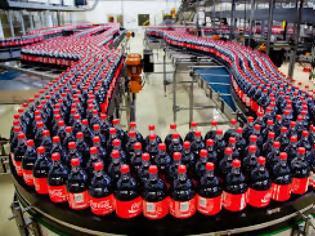 Φωτογραφία για Η απίθανη χρήση της Coca-Cola που δεν φαντάζεστε!