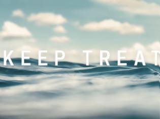 Φωτογραφία για Keep Treating – Η καμπάνια της Astra Zeneca για τους ασθενείς που επιβιώνουν από καρδιακή προσβολή