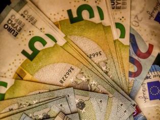 Φωτογραφία για Αναδρομικά… προεκλογικά σε 8.500 απόστρατους συνταξιούχους! Θα πάρουν έως 1.000€