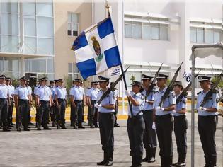 Φωτογραφία για Ανακοινώθηκε το Πρόγραμμα ΠΚΕ υποψηφίων ιδιωτών για Αστυνομικές Σχολές έτους 2019 (ΕΓΓΡΑΦΟ)