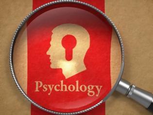 Φωτογραφία για Αυτός είναι ο νέος Κώδικας Δεοντολογίας των Ψυχολόγων