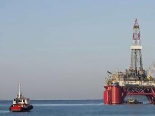Φωτογραφία για Το ενδιαφέρον μεγάλων πετρελαϊκών για την Ελλάδα είναι γεγονός