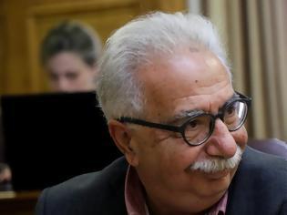 Φωτογραφία για Συνεχίζονται οι τακτοποιήσεις του ΣΥΡΙΖΑ: Ο Γαβρόγλου μοιράζει 500 θέσεις ΔΕΠ
