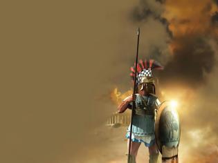 Φωτογραφία για O διάλογος Αθηναίων και Μηλίων και το δίκαιο του Ισχυροτέρου....
