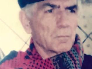 Φωτογραφία για Πέθανε ο υποστράτηγος ε.α. Δημήτριος Χούτας από την Κεχρινιά Βάλτου
