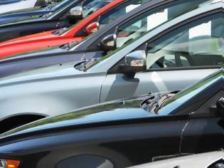 Φωτογραφία για Εξαπατούσαν πολίτες με «μαϊμού» πωλήσεις αυτοκινήτων στο ίντερνετ - Πάνω από 100.000 ευρώ η λεία τους