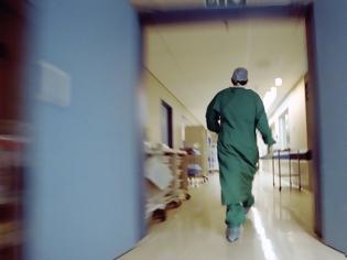 Φωτογραφία για Κέντρα Υγείας Ραφήνας και Νέας Μάκρης: «Ντόμινο» δυσλειτουργιών και προβλημάτων διαπίστωσε η ΕΙΝΑΠ