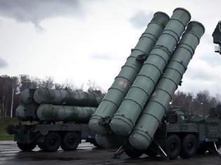 Φωτογραφία για Οι ΗΠΑ προειδοποιούν τον Ερντογάν: H απόκτηση των S-400 θα επιφέρει πραγματικές και αρνητικές επιπτώσεις