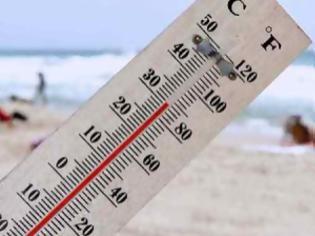 Φωτογραφία για Κόλπα για να αντέξετε τη ζέστη χωρίς κλιματιστικό