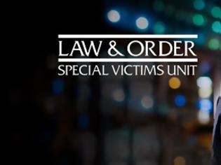 Φωτογραφία για «Νόμος και τάξη»: Έρχονται νέα επεισόδια στο STAR