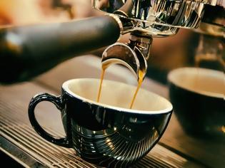 Φωτογραφία για Καφές: Πέντε σημαντικά οφέλη για την υγεία