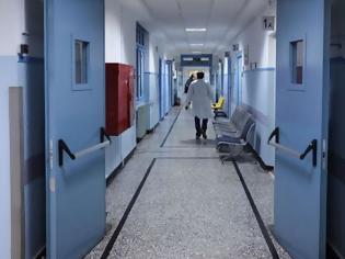 Φωτογραφία για Δρομοκαΐτειο: Η απόλυτη κόλαση για τους ασθενείς