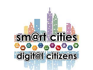 Φωτογραφία για 4ο Ετήσιο Συνέδριο «Sm@rt Cities - Digit@l Citizens» με δωρεάν συμμετοχή