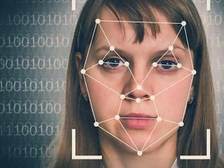 Φωτογραφία για Τρομακτικό! Η τεχνολογία Deepfake μπορεί να βάλει λέξεις στο στόμα του καθενός-Η σχέση με την Λέσχη Μπιλντερμπεργκ (ΒΙΝΤΕΟ)