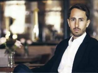 Φωτογραφία για Ένας 29χρονος ξεκίνησε επιχείρηση με 500 ευρώ δανεικά και έκανε εταιρεία 50 εκατομμυρίων