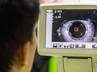 Φωτογραφία για Κανένα δημόσιο νοσοκομείο δεν είναι σε θέση να δώσει πλήρη ειδικότητα Οφθαλμολογίας!
