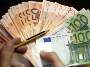 Φωτογραφία για Κοινωνικό Μέρισμα 2019: 250-350-450 μέχρι και 1.012 ευρώ! Πότε ξεκινούν αιτήσεις;