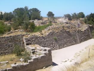 Φωτογραφία για Το γένος των Ελλήνων κατά τον Όμηρο