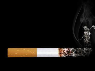 Φωτογραφία για Τα περίεργα: 11 τραγικές λεπτομέρειες για το κάπνισμα