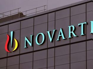 Φωτογραφία για Ομολογία – βόμβα για τη Novartis: «Με πίεζαν να καταθέσω εναντίον πολιτικών προσώπων