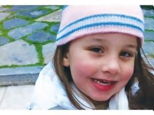 Φωτογραφία για Αναβλήθηκε η δίκη της εξαδέλφης Πολάκη για τον θάνατο της 4χρονης Μελίνας λόγω... μεταπτυχιακού!
